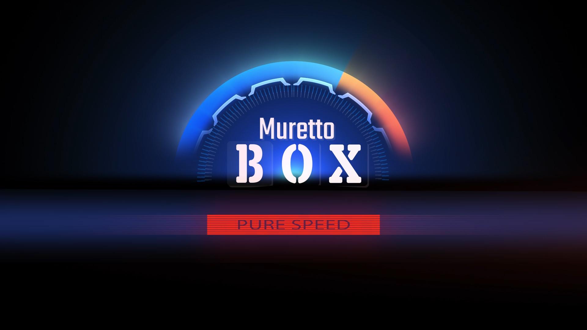 Muretto_Box_frame Sigla