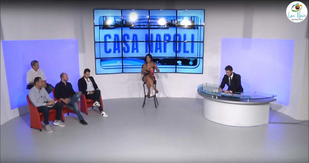 Casa-Napoli-studio