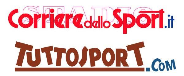 corriere-dello-sport-e-tuttosport