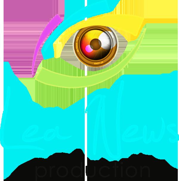 leanewsproduction-logo
