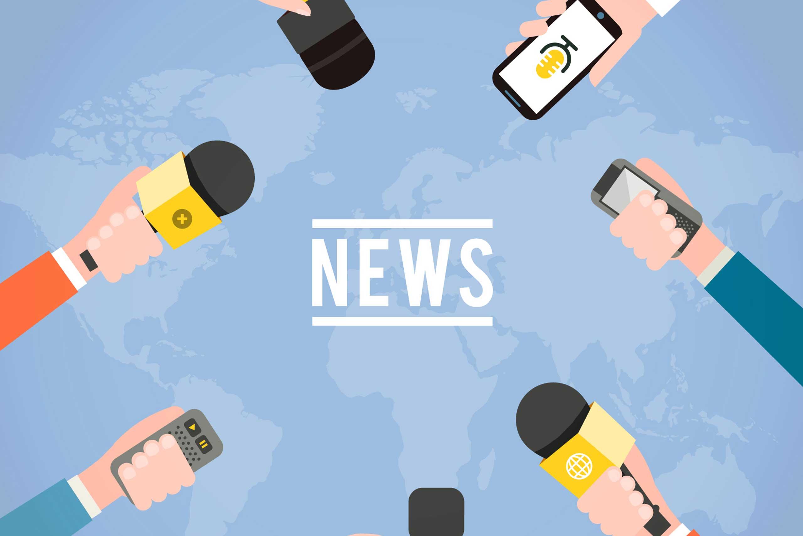 estenews-notizie
